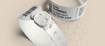 Brenmoor-FAST1STB-white-SATO-compatible-printable-patient-hospital-bracelet